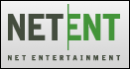 Net Entertainment Casinoer