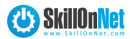SkillOnNet Casinoer